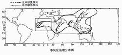 气象,知识,季风,信风,航海 【气象知识】季风 09fa513d269759ee4de796c3b2fb43166d22df07.jpg