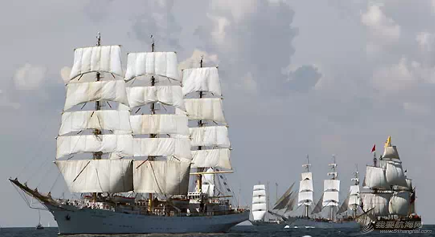 I蓝天何处寻?带你去世界十大帆船旅游胜地逛逛吧! b20787db8ff5849b85ba044de5799b69.png