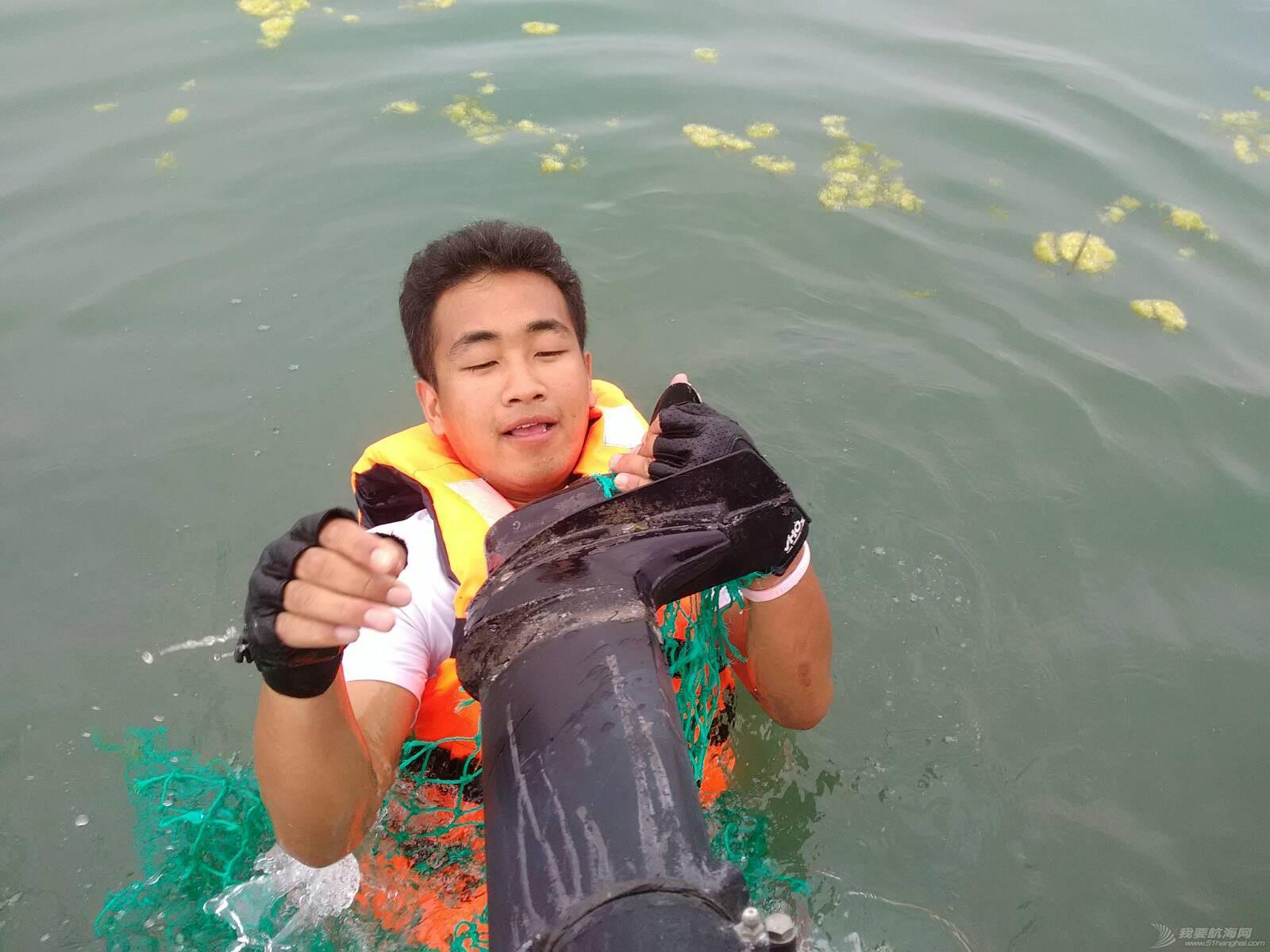 出海玩耍 164643guddb2mh0awmzumw.jpg