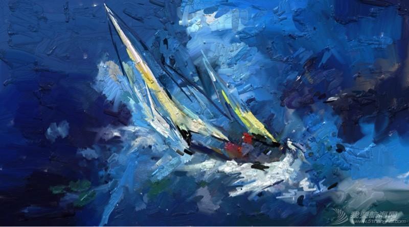 帆船比赛中的起航 120911r44q7t9897onj95o.jpg