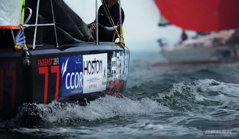 帆船比赛中的起航 121918vmiraddc8uidacnd.jpg