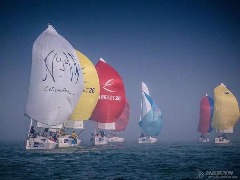 青岛2K帆船夏季赛我要航海网帆船队船员招募 073534w88znxi85mxibzix.jpg