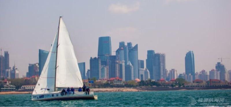 青岛2K帆船夏季赛我要航海网帆船队船员招募 073535m3ug430a9z2wma24.jpg