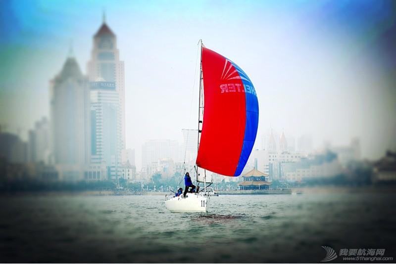 青岛2K帆船夏季赛我要航海网帆船队船员招募 073535puhsvw1wfpepfz5c.jpg