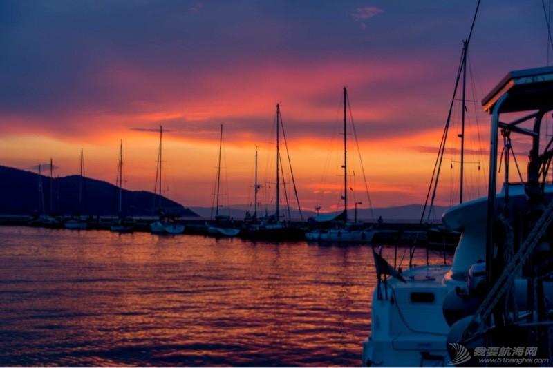 Thasos岛自驾游 024543w8ittt0055zdgrri.jpg
