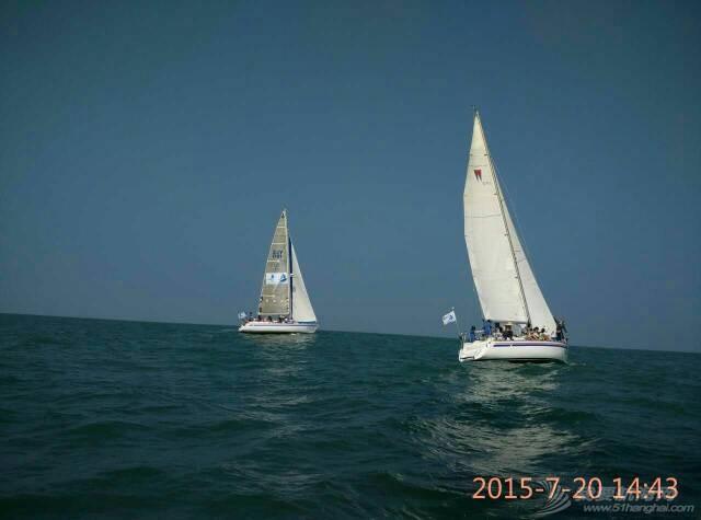 舟山浙商航海俱乐部帆船出海 220335h9eb8e9p7p7d9ob2.jpg