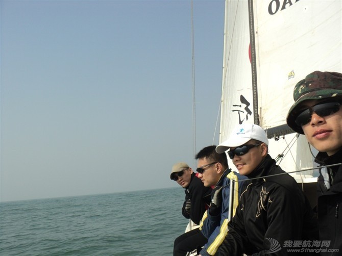 青岛市长,青年旅舍,大学生,临沂市,俱乐部 我的航海经历和我对帆船的理解 IMG_1796.JPG