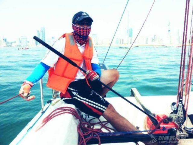 青岛市长,青年旅舍,大学生,临沂市,俱乐部 我的航海经历和我对帆船的理解 IMG_5504.JPG