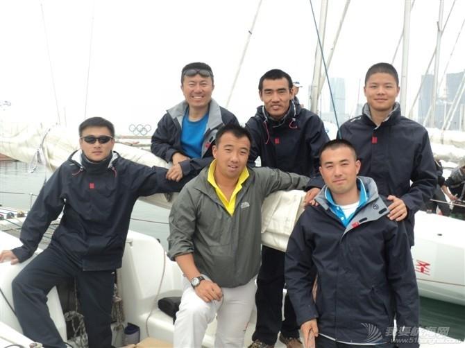 青岛市长,青年旅舍,大学生,临沂市,俱乐部 我的航海经历和我对帆船的理解 IMG_1799.JPG