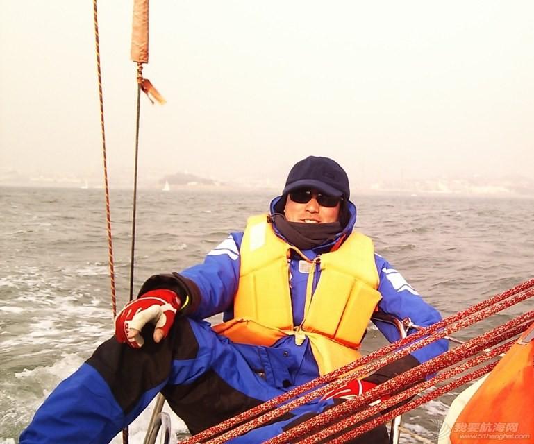青岛市长,青年旅舍,大学生,临沂市,俱乐部 我的航海经历和我对帆船的理解 IMG_7157.JPG