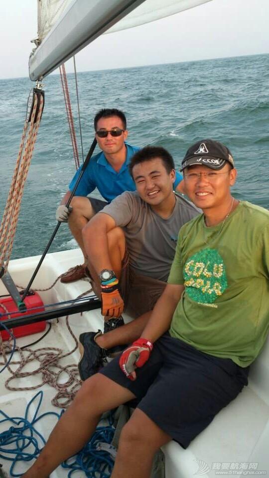 青岛市长,青年旅舍,大学生,临沂市,俱乐部 我的航海经历和我对帆船的理解 IMG_3315.JPG