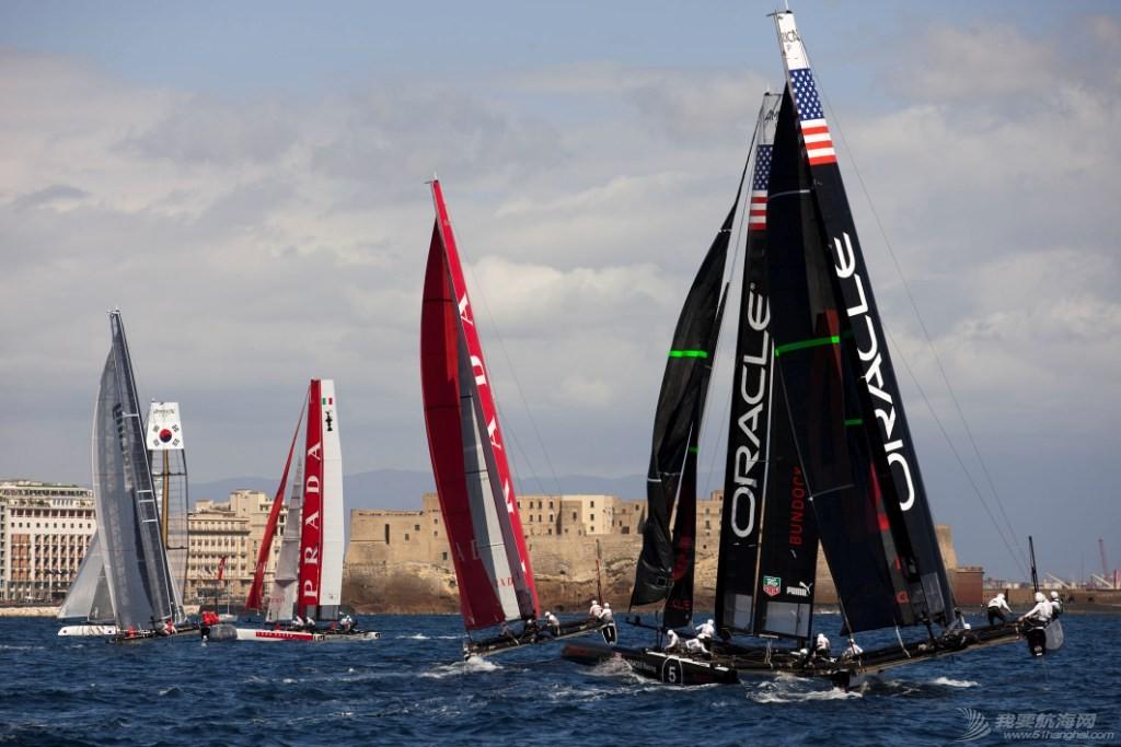 世界五大帆船赛事集锦 75a9105848ff9180721d211403d7c389.jpg
