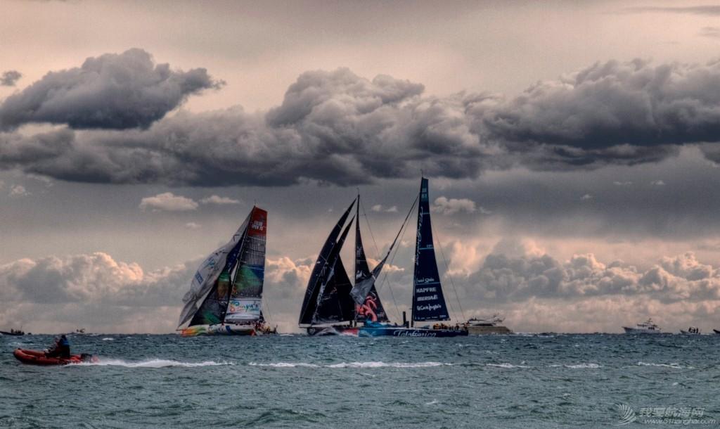 世界五大帆船赛事集锦 c5796a11c0003fa830b3baf06ef0b2f6.jpg