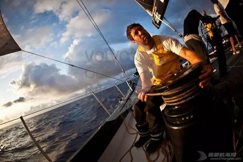 世界五大帆船赛事集锦 0bb4b8cd661060319b27804d2bc6eefc.jpg
