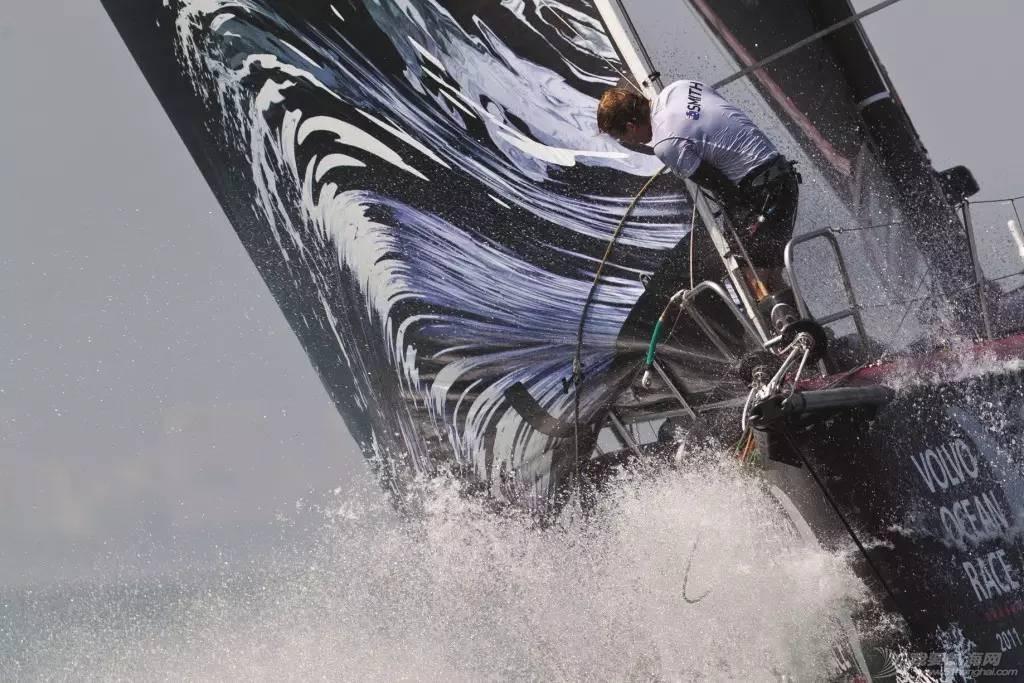 世界五大帆船赛事集锦 acc14711737eb92a855a6c7469a9b021.jpg
