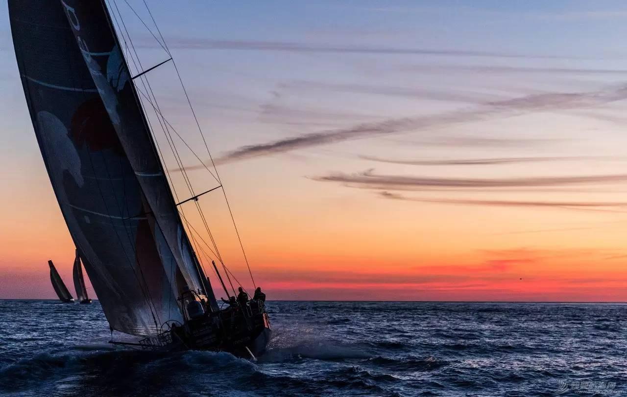 世界五大帆船赛事集锦 fc04920df3c417d2f4c0a0a634589b74.jpg