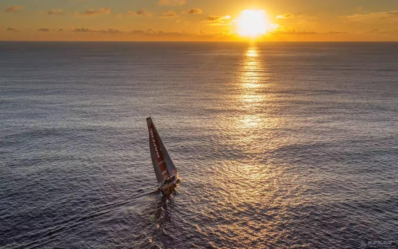 世界五大帆船赛事集锦 216f405dad3bb70cebb3423ae4ca7579.jpg