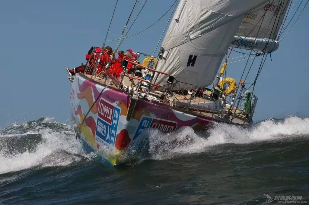 世界五大帆船赛事集锦 059dfe5b396fe80722e85a8bd0de1233.jpg