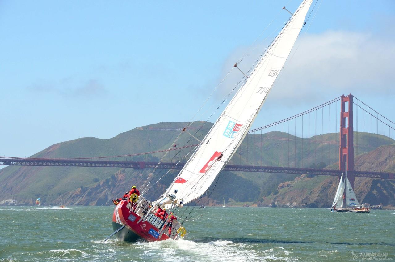 世界五大帆船赛事集锦 af0cceb745cf513715e98cc35b140565.jpg