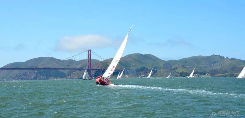 世界五大帆船赛事集锦 b46b5b3f613bd83affcffc95a87ba590.jpg