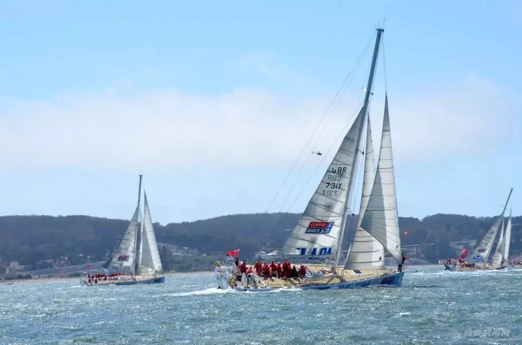 世界五大帆船赛事集锦 467d774c603ddc33068a6c86d1618152.jpg