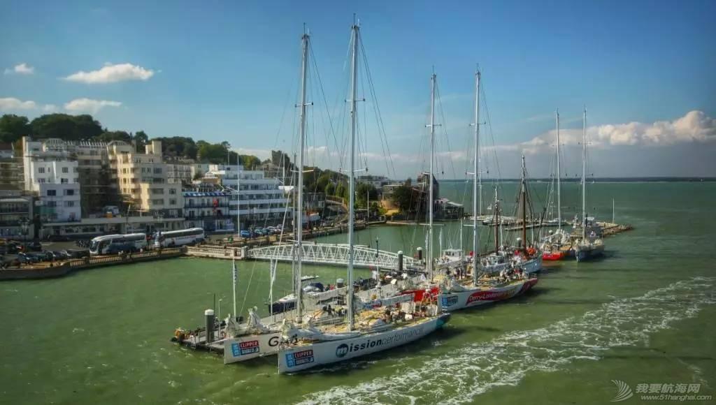 世界五大帆船赛事集锦 56fcb10b60f10f4f46a3ac1ff673bb2b.jpg