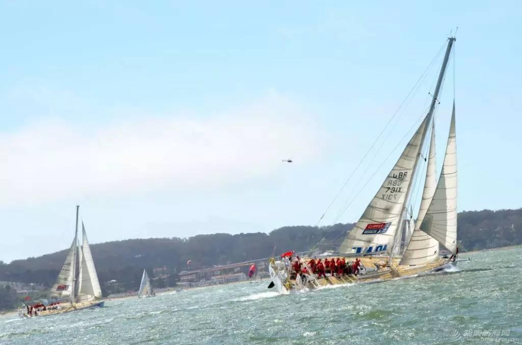 世界五大帆船赛事集锦 984f077b40497d4e0454fe2009e68454.jpg