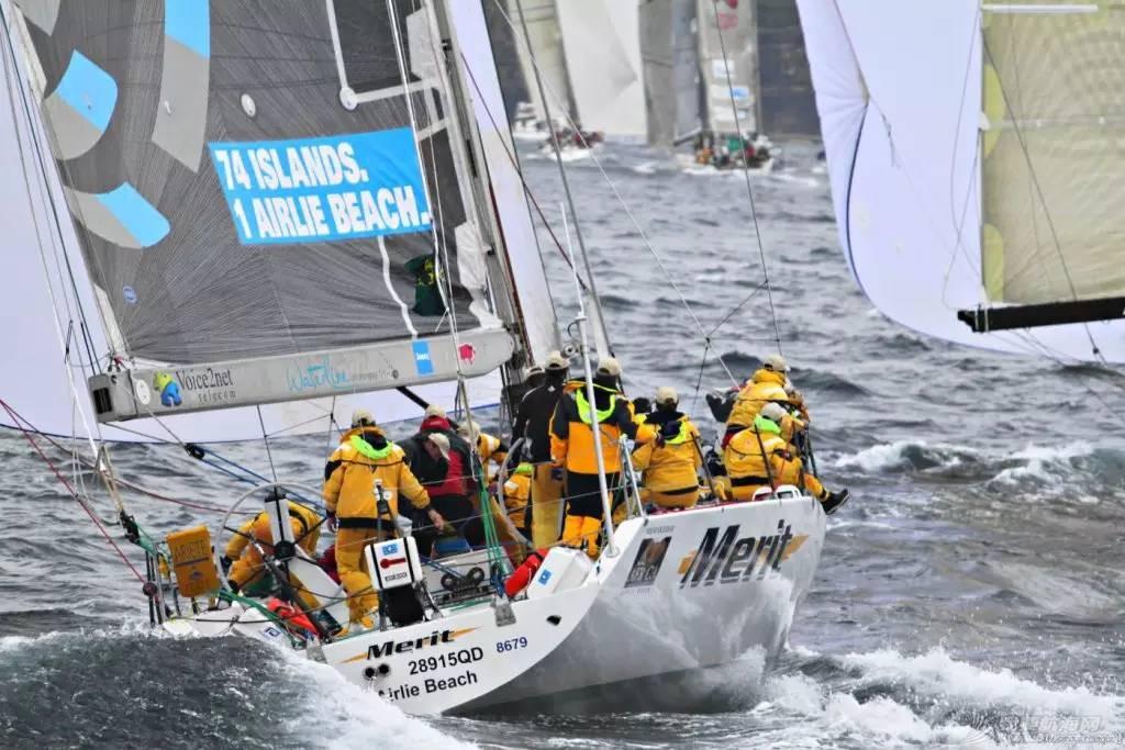 世界五大帆船赛事集锦 9484924dc993d9051ec0785b028bdb50.jpg