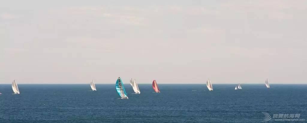 世界五大帆船赛事集锦 7468756854b6b1719fa217d4ce7b734a.jpg