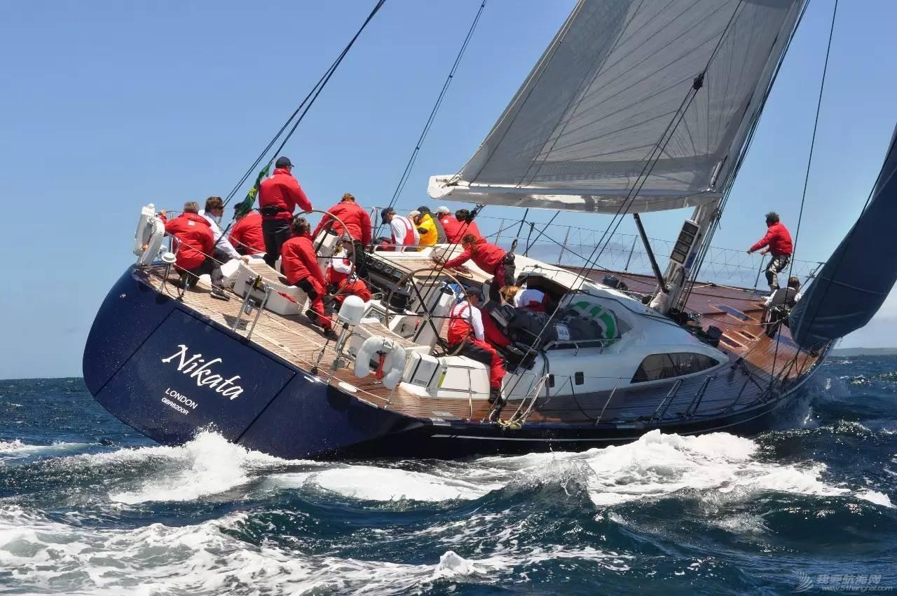 世界五大帆船赛事集锦 67055a9ef53e61520f1caa1d88746af3.jpg