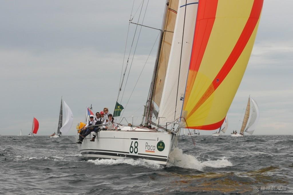 世界五大帆船赛事集锦 cabbf79f5ddaf6e48cb7477e3d1552c5.jpg