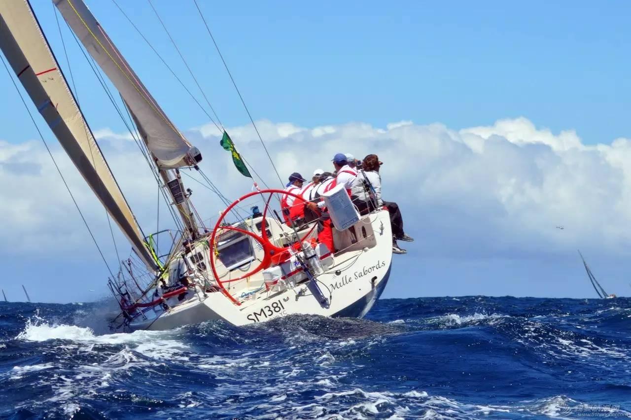 世界五大帆船赛事集锦 e299a94268967a81001e74e6058a83f3.jpg