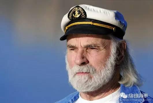 船长,是一份沉甸甸的责任 fbc90a4eacc361ffc1b3652a95bb072b.jpg