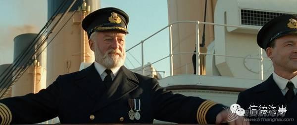 船长,是一份沉甸甸的责任 4d9706613cd58b097cc3b96af3925487.jpg
