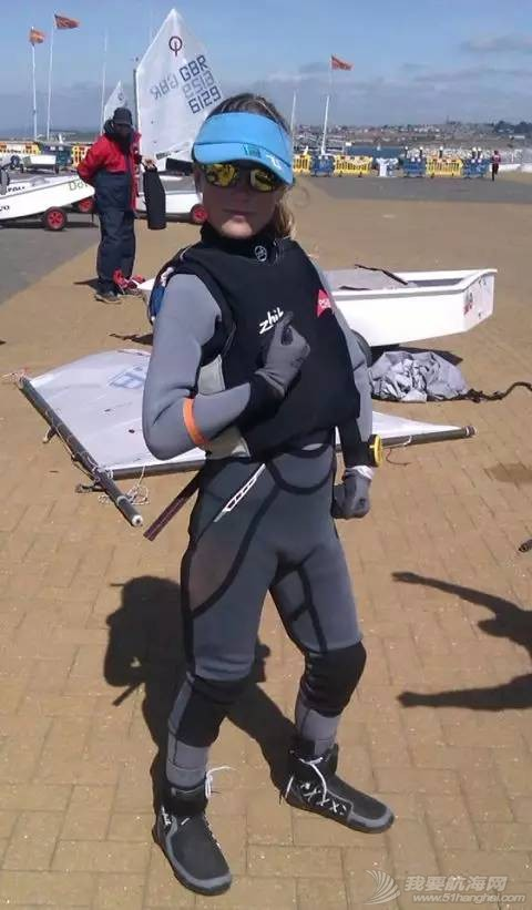 青少年帆船夏令营装备的选择 77a0cb588fa8e16bb8181f5966d8ace2.jpg