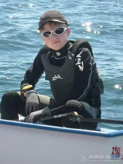 青少年帆船夏令营装备的选择 5e5baebec00db1e70cde142d64888fc6.jpg