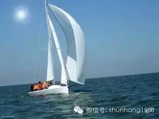 秦皇岛,俱乐部,帆船 秦皇岛顺航帆船俱乐部A2F.A1E.A2E. 8780255b0972175f93.png
