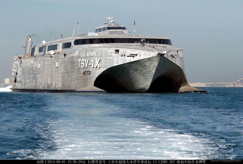 计划,左右 我计划造一条35米左右的双体船,大家给点意见 155553af9j7fzfc0nq899x.jpg.thumb.jpg