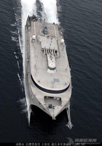 计划,左右 我计划造一条35米左右的双体船,大家给点意见 153423fic0n0y9z10cyrkx.jpg.thumb.jpg