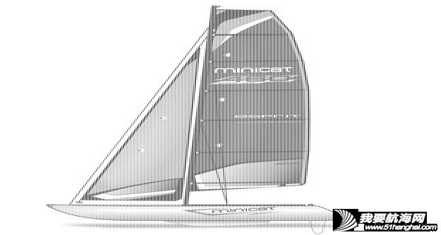 MINICAT充气式双体帆船各系列介绍 3a9eb9b2b8b2b6a177ab96d53f07d7c9.png