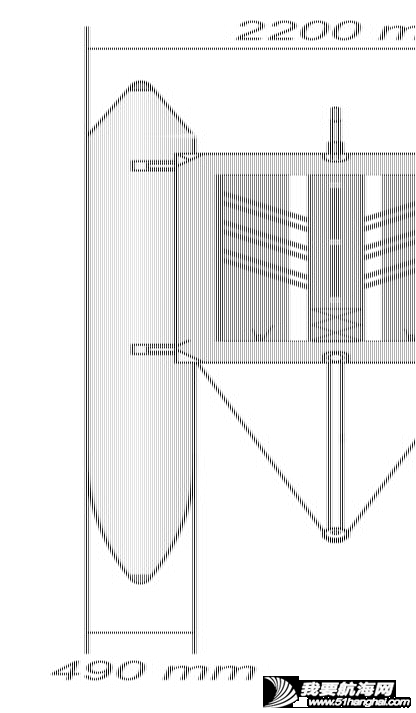MINICAT充气式双体帆船各系列介绍 f0e4f86344ce0b1668003b90dd1a4f74.png