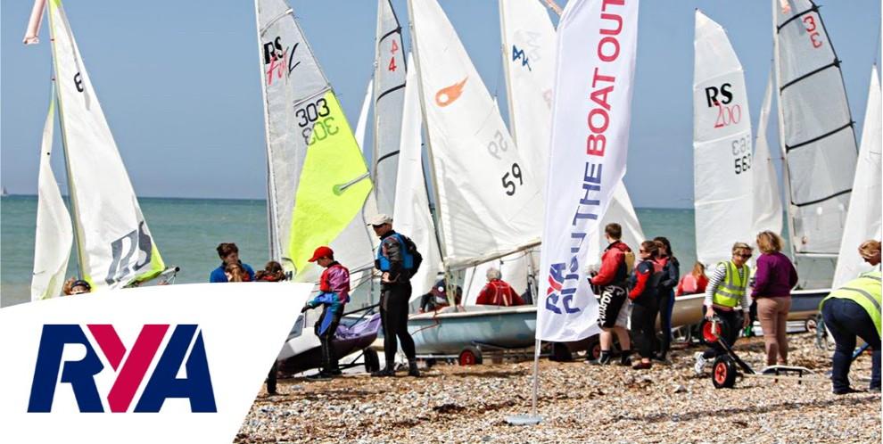RYA在线问答:英国皇家游艇协会(Royal Yachting Association) rya训练图.jpg