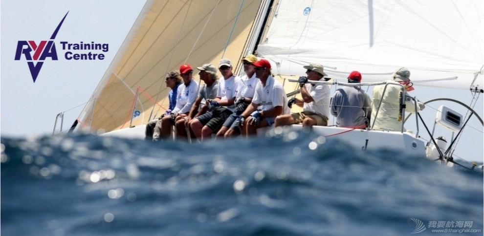 RYA在线问答:英国皇家游艇协会(Royal Yachting Association) rya训练图2.jpg