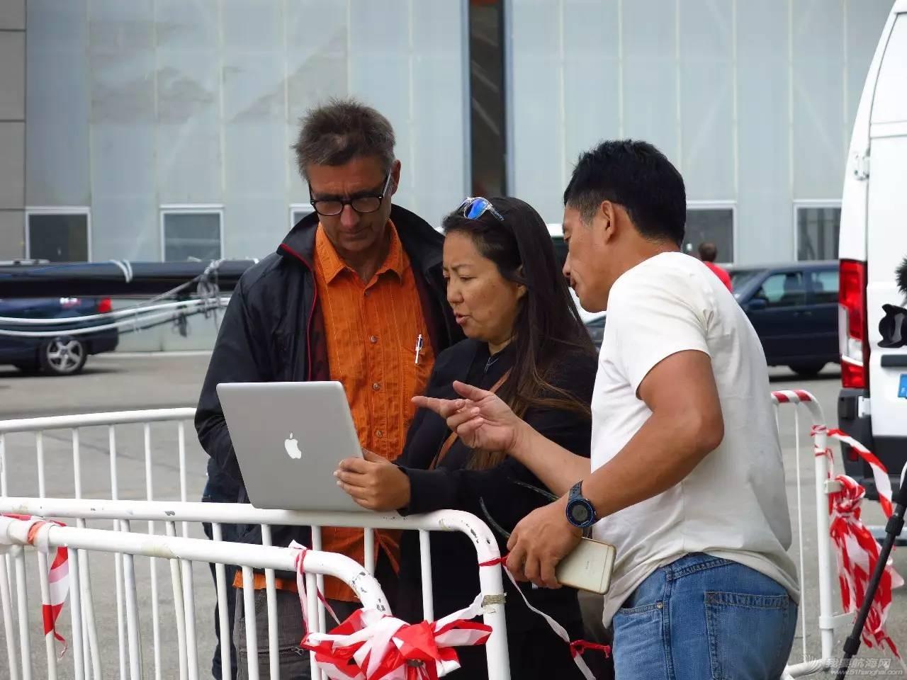 """新闻发布会,北京新闻,北冰洋,全世界,人情味 郭川的""""二合一""""航海计划——北冰洋创纪录航行+海上丝绸之路航行 917abdb60666aecf7d5f17df85d66686.jpg"""