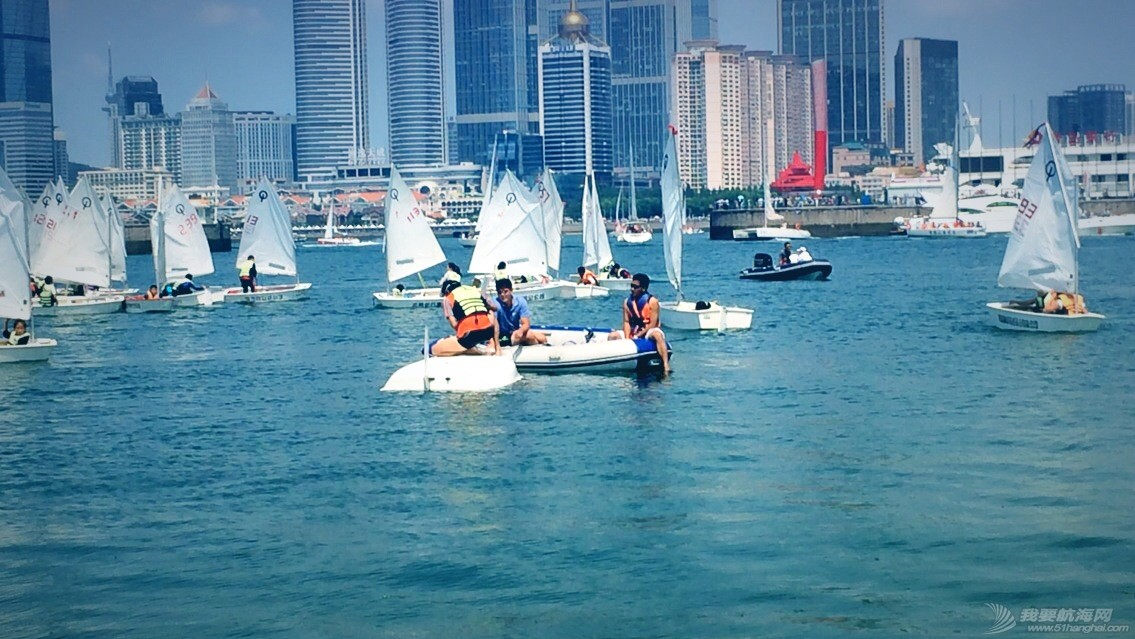 帆船,故事 我与帆船的新故事 IMG_6581.JPG