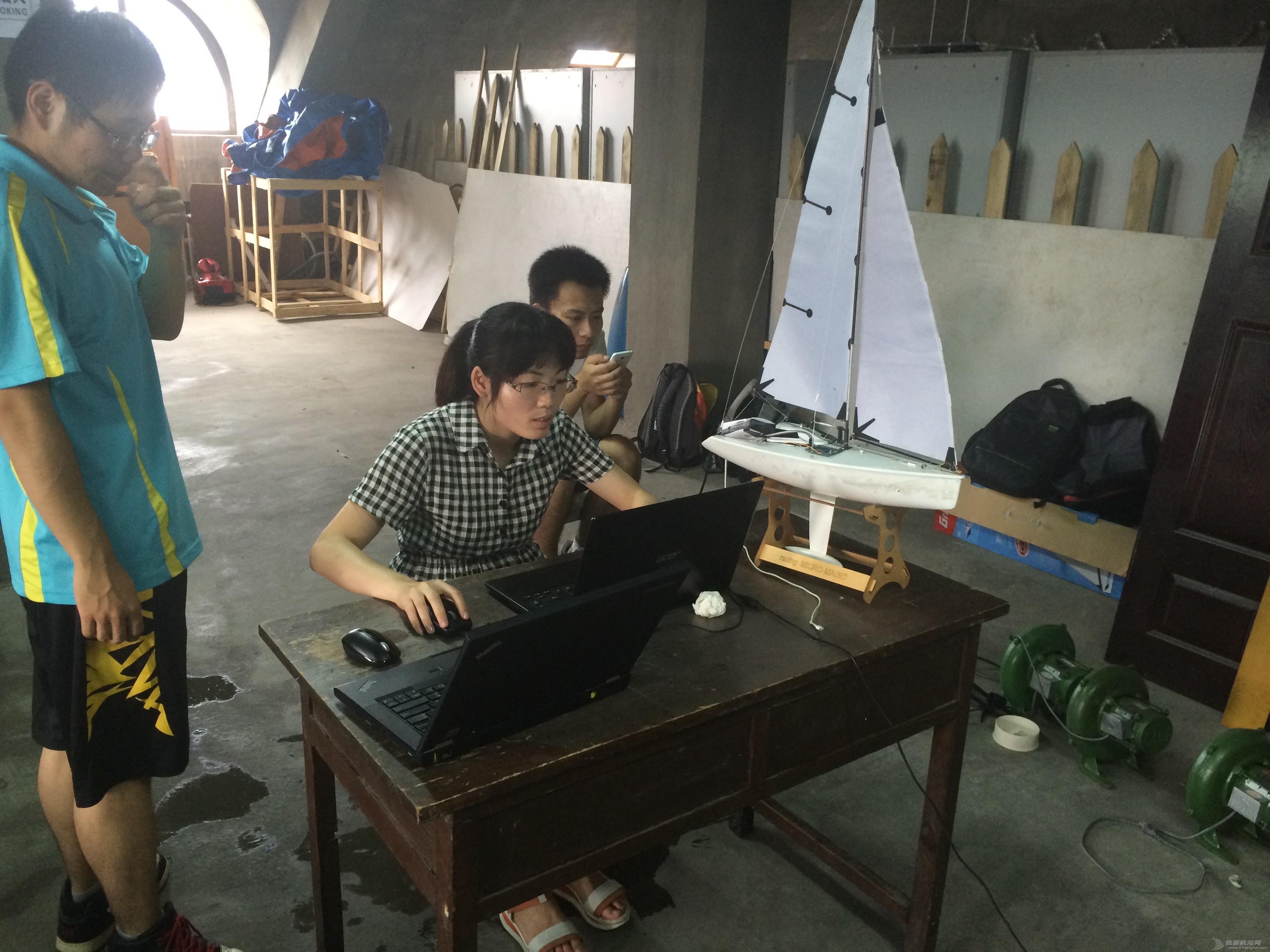 帆船,故事 我与帆船的新故事 IMG_6094