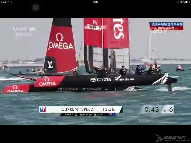 美洲杯帆船赛开始了 000854k5rrbk339393k3zb.jpg