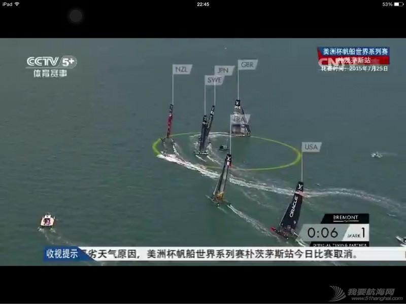 美洲杯帆船赛开始了 000855a2wil6f2lfzfdi2f.jpg