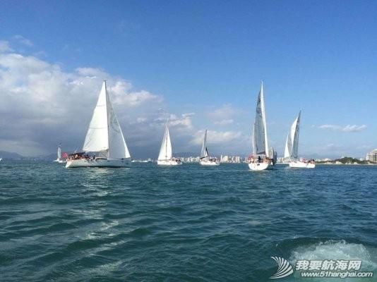 大海在招手,风以起,帆已扬,号角将响,还在等待吗 181646fx46y88vzv5r6aer.jpg