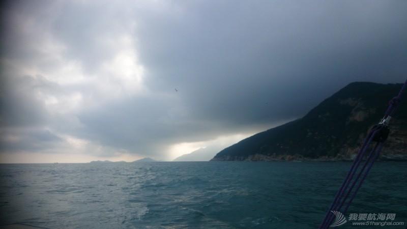 青岛,帆船,崂山 8.5米龙骨帆船的近岸航行,青岛到崂山头 080046m3vy3ky6pk3y5tyd.jpg